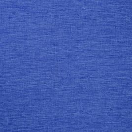 Ткань дубл. ПВХ  H3AK Blue 7