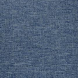 Ткань дубл. ПВХ  H3AK Jeans 10