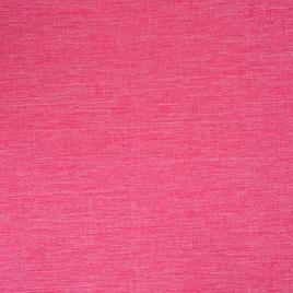 Ткань дубл. ПВХ  H3AK Pink 5