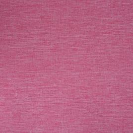 Ткань дубл. ПВХ  H3AK Purple 9