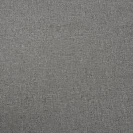 Ткань дубл. ПВХ  H6A66K Beige D4