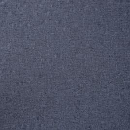 Ткань дубл. ПВХ  H6A66K Blue D1