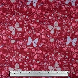 Ткань дубл. ПВХ  K6AD  CSB 4972-2
