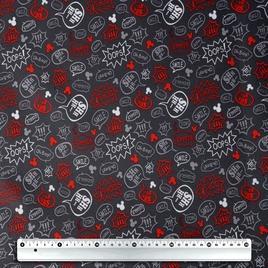 Ткань дубл. ПВХ  K6AD  CSB 3398-1