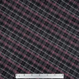 Ткань дубл. ПВХ  K3AP CSB 4384