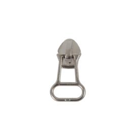 Бегунок № 56+K2 никель А