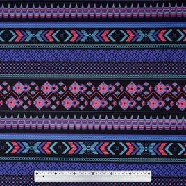 Ткань G9BD G10 2294  900D PU