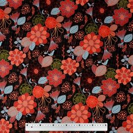 Ткань G9BD G2 2694-1 900D PU