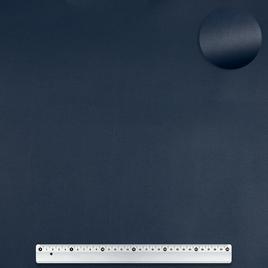 Кожа искусственная ПВХ двухсторонняя K569 602# син