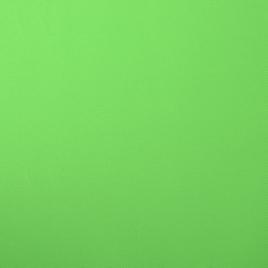 600Д ПВХ 572 ярко.зел полиэстер 0,5мм оксфорд H6A3 572 ярко.зел