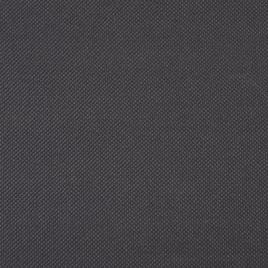Ткань дубл. ПВХ  SI6A14 322-311 сер-черн