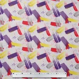 Ткань дубл. ПВХ  K6AD  CSB 51088-5
