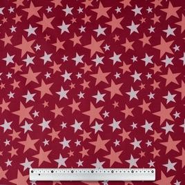 Ткань дубл. ПВХ  K6AD  CSB 21326-5