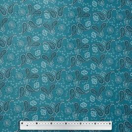 Ткань дубл. ПВХ  K6AD  CSB 21365-3