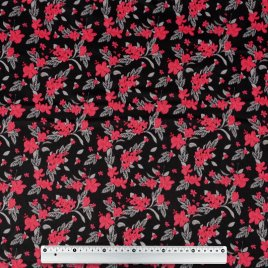 Ткань дубл. ПВХ  K6AD  CSB 41092-3