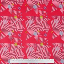 Ткань дубл. ПВХ  K6AD  CSB 61079-2
