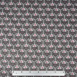 Ткань дубл. ПВХ  K6AD  JDCSY 4495-5