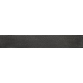 Бейка арт.Ш22Б 2,4 гр/м серый