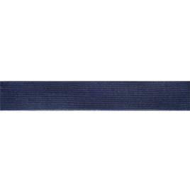 Бейка арт.Ш23 2,4 гр/м темн. синяя