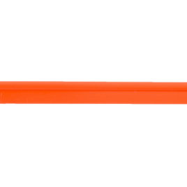 Кедер оранжевый 3.6мм Народный эко