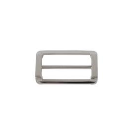 Ручкодержатель XB-B0030 никель полир 38 мм ( 4152 )