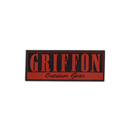 "Мулька ""GRIFFON"" rectangle"