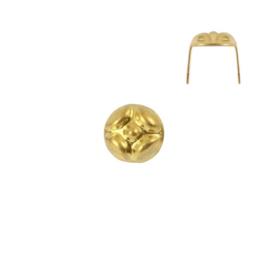 Мулька КД 004 голд