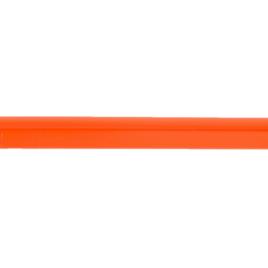 Кедер оранжевый 3мм