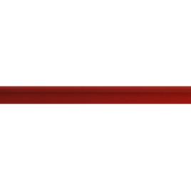 Кедер красный 3мм