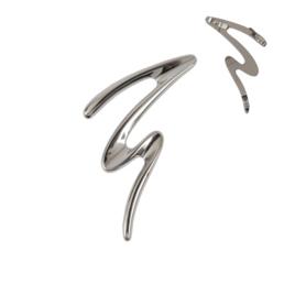 Мулька А 9215 никель полир