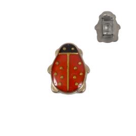 Мулька МО 109 никель