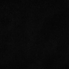Ткань дубл. ПВХ  L70A 230 T 322 черн