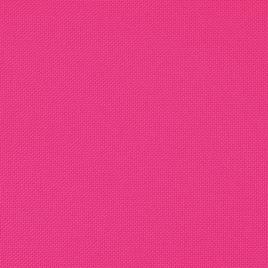 Ткань дубл. ПВХ  H6A3  145 роз