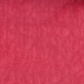 Ткань дубл. ПВХ  L6A3  145 роз