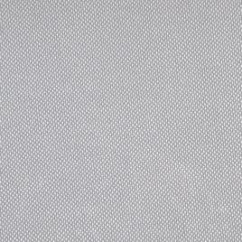 600Д ПВХ 310 серый полиэстер 0,5мм оксфорд H6A3 310 серый