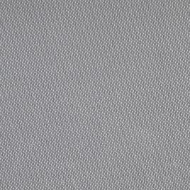 600Д ПВХ 317 серый полиэстер 0,5мм оксфорд H6A3 317 серый