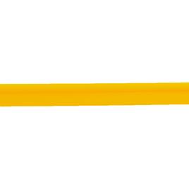 Кедер желтый 3мм