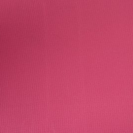 600Д ПВХ 146 розовый полиэстер 0,5мм оксфорд H6A3 146 розовый