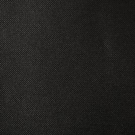 Спанбонд  150 гр/м черн. ш.1,6м