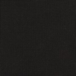 Ткань дубл. ПВХ  SI6A14 322-311 сер-черн 322-311черн-сер