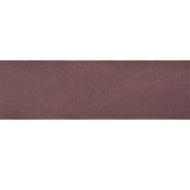 Велкро  40 мм 420 Sample крюк N