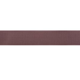 Велкро  25 мм 420 Sample крюк N
