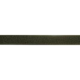 Велкро  50 мм 327 хаки петля N