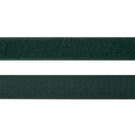 Велкро  25 мм 272 зел