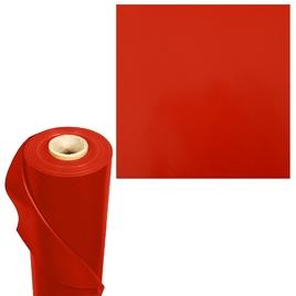Материал ПВХ тентовый D610 TG 50 2,5 красн 6