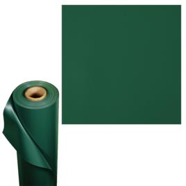 Материал ПВХ тентовый D480 TG 50 2,5 зелен 02