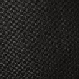 Спанбонд  80 гр/м черн. ш.1,6м