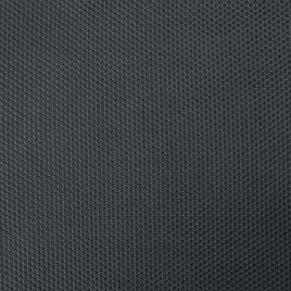 Сетка 044 210G (3С) 311 сер 311 серый
