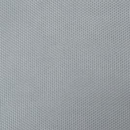 Сетка 044 210G (3С) 314 сер 314 серый