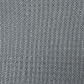 Сетка 044 210G (3С) 319 сер 319 серый